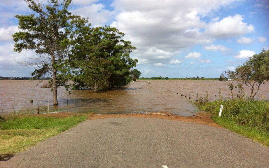 Elaboration du Plan de Prévention du Risque inondation de la Bruche