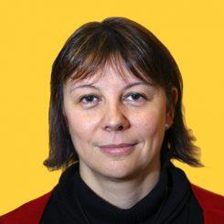 ClaudineDellenbach