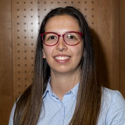 Floriane Pierson