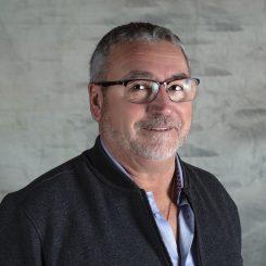 Marc Beill