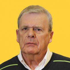 RaymondKlughertz