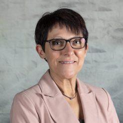 Véronique Vagner